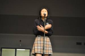 Best Of Poetry Recital Contest At Bodwell 2015 (24)
