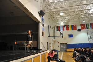 Best Of Poetry Recital Contest At Bodwell 2015 (29)