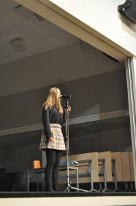 Best Of Poetry Recital Contest At Bodwell 2015 (31)