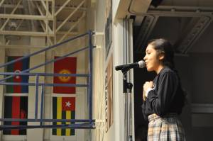 Best Of Poetry Recital Contest At Bodwell 2015 (33)