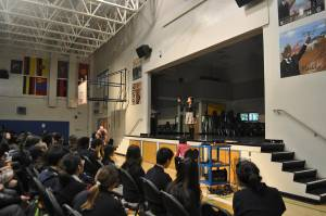 Best Of Poetry Recital Contest At Bodwell 2015 (34)