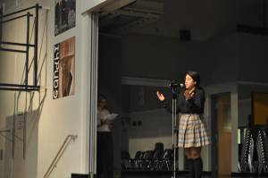 Best Of Poetry Recital Contest At Bodwell 2015 (35)