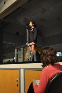 Best Of Poetry Recital Contest At Bodwell 2015 (39)