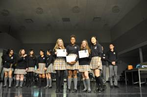 Best Of Poetry Recital Contest At Bodwell 2015 (6)
