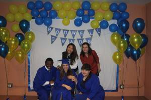 Bodwell-Graduation-2015-Friendship-Erica.Weiss-6083