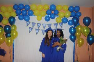 Bodwell-Graduation-2015-Friendship-Erica.Weiss-6088