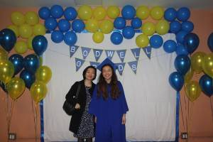 Bodwell-Graduation-2015-Friendship-Erica.Weiss-6089