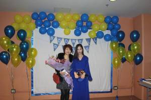 Bodwell-Graduation-2015-Friendship-Erica.Weiss-6097