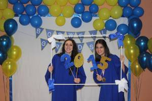 Bodwell-Graduation-2015-Friendship-Erica.Weiss-6108