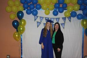 Bodwell-Graduation-2015-Friendship-Erica.Weiss-6109