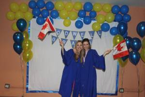 Bodwell-Graduation-2015-Friendship-Erica.Weiss-6125