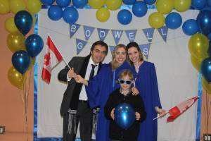 Bodwell-Graduation-2015-Friendship-Erica.Weiss-6127