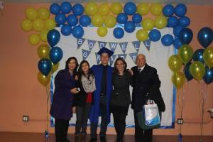 Bodwell-Graduation-2015-Friendship-Erica.Weiss-6131