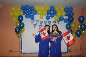 Bodwell-Graduation-2015-Friendship-Erica.Weiss-6138