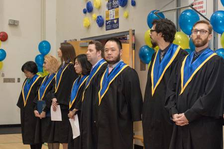 Bodwell-Graduation-2017-Ceremony-003