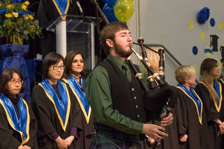 Bodwell-Graduation-2017-Ceremony-005