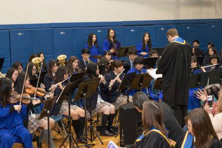 Bodwell-Graduation-2017-Ceremony-019