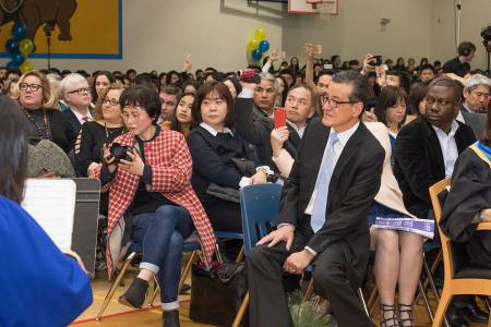 Bodwell-Graduation-2017-Ceremony-021