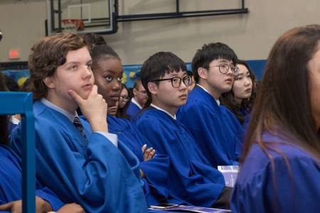 Bodwell-Graduation-2017-Ceremony-025