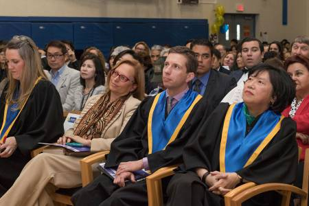 Bodwell-Graduation-2017-Ceremony-028