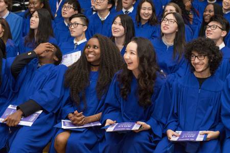 Bodwell-Graduation-2017-Ceremony-034