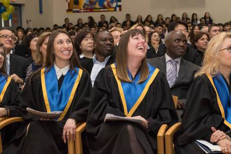 Bodwell-Graduation-2017-Ceremony-039
