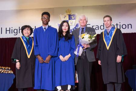 Bodwell-Graduation-2017-Ceremony-061