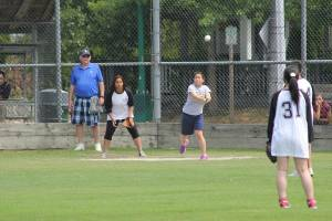 Bodwell-Softball- (105)