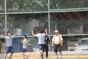 Bodwell-Softball- (135)
