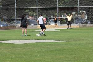 Bodwell-Softball- (23)