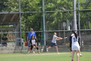 Bodwell-Softball- (29)