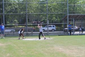 Bodwell-Softball- (3)