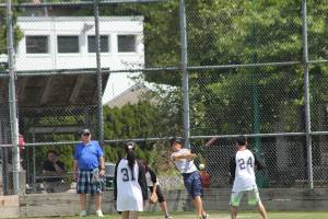 Bodwell-Softball- (47)