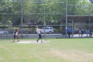 Bodwell-Softball- (5)