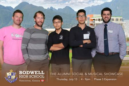 Bodwell Alumni Social 2017 Photo Booth (11)