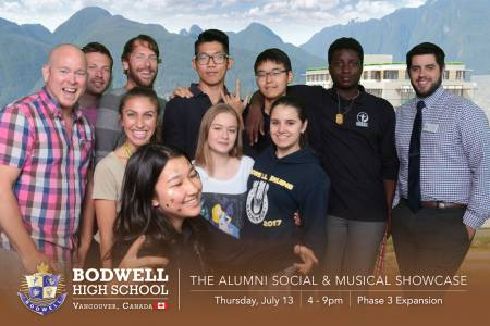 Bodwell Alumni Social 2017 Photo Booth (12)
