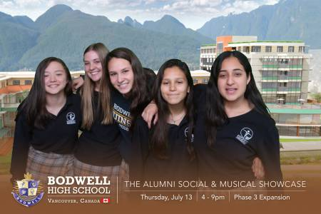 Bodwell Alumni Social 2017 Photo Booth (2)