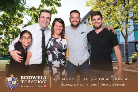 Bodwell Alumni Social 2017 Photo Booth (50)