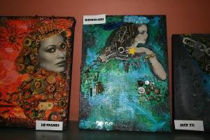Bodwell Art Show Summer 2015 (38)