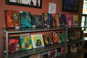 Bodwell Art Show Summer 2015 (43)
