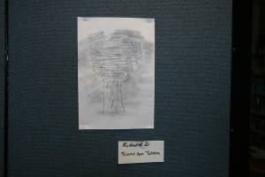 Bodwell Art Show Summer 2015 (45)