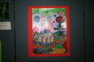 Bodwell Art Show Summer 2015 (57)