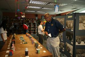 Bodwell Art Show Summer 2015 (61)