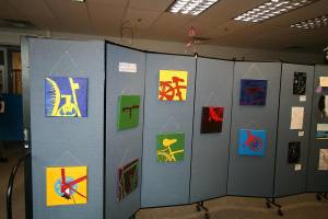 Bodwell Art Show Summer 2015 (66)