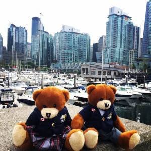 Bodwell Bears Photo Contest 2015 (29)