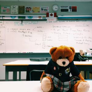 Bodwell Bears Photo Contest 2015 (37)