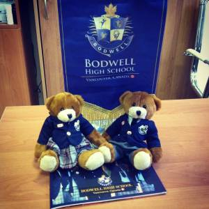 Bodwell Bears Photo Contest 2015 (45)