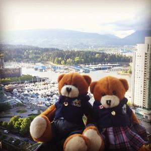 Bodwell Bears Photo Contest 2015 (80)