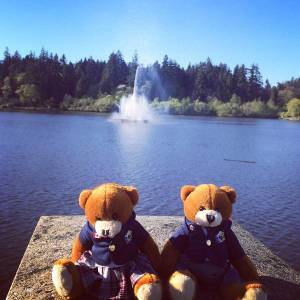 Bodwell Bears Photo Contest 2015 (85)