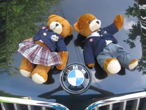 Bodwell Bears Photo Contest 2015 (99)